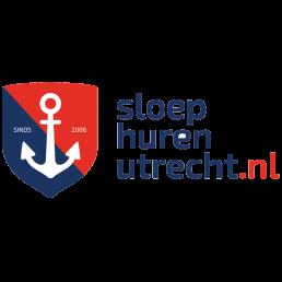 logo sloep huren utrecht .nl